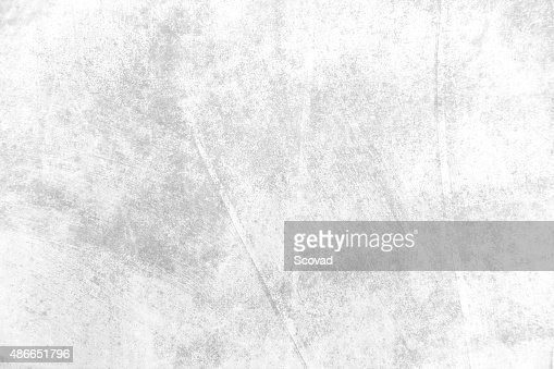 Concrete texture : Stock Photo