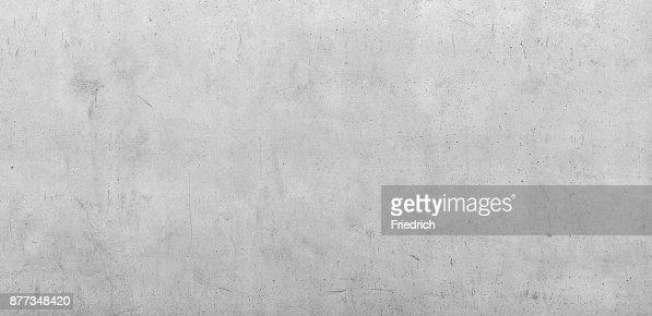 Konkrete Textur  : Stock-Foto