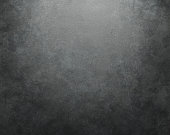 Dark concrete wall background with copy space
