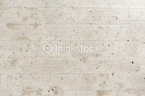 Parete di cemento foto stock thinkstock - Travertino prezzi ...