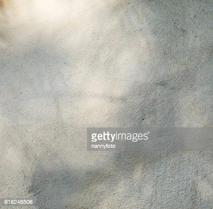 concrete wall : Stock Photo