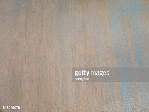 Pared de cemento  : Foto de stock