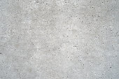 Old concrete wall background, concrete texture
