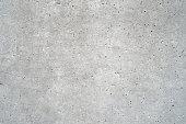 Old concrete wall background, concrete texture