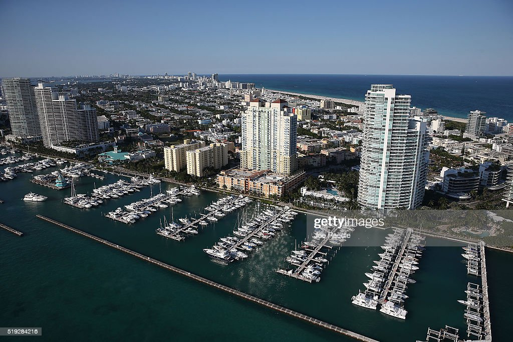 essays on miami florida My first trip to florida essay  my first trip to florida  in the summer before 9th grade, things were not going great for my family and me,.