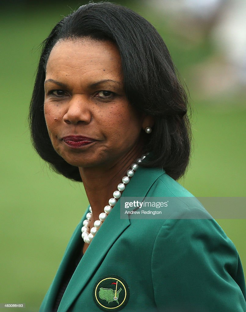 former secretary of state condoleezza rice Dallas (smu) — former us secretary of state condoleezza rice will deliver the address at smu's 97th commencement ceremony saturday, may 12, at 9:30 am in.