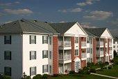 'Condominium near Cleveland, Ohio'