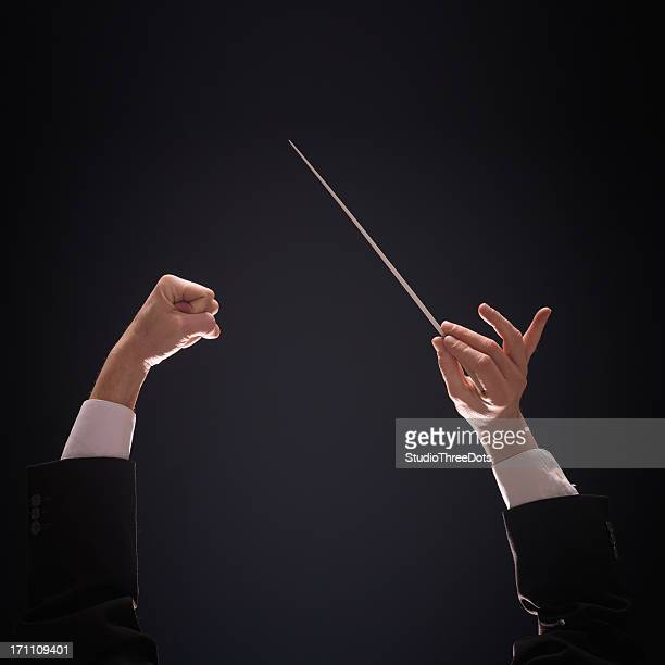 conducting buttons
