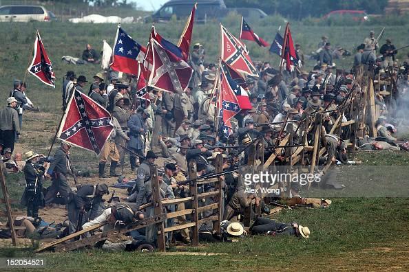 civil-war-reenactors-dating-lloyd-cfnm-naked