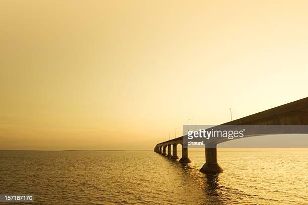 コンフェデレーション橋