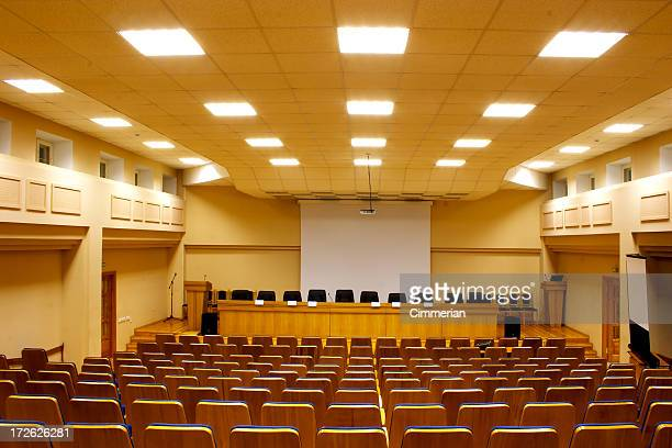 Salle de conférence 11