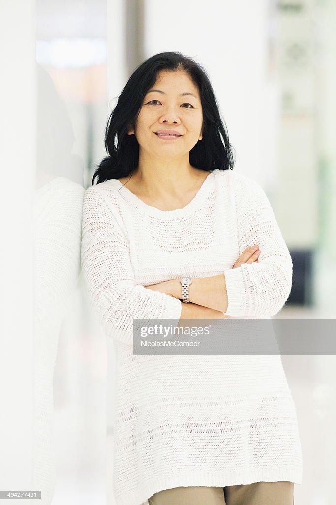 Sorry, that Mature asian women pinterest