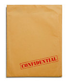 Confidential Contents