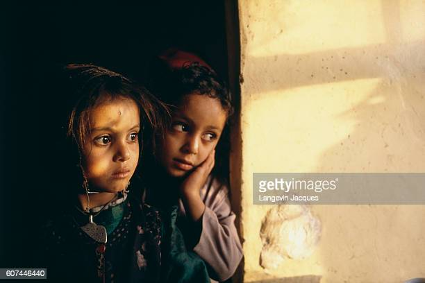Conflict between the Jewish and Muslim populations of Yemen resulted in a mass emigration of the majority of the Yemeni Jewish community between 1949...