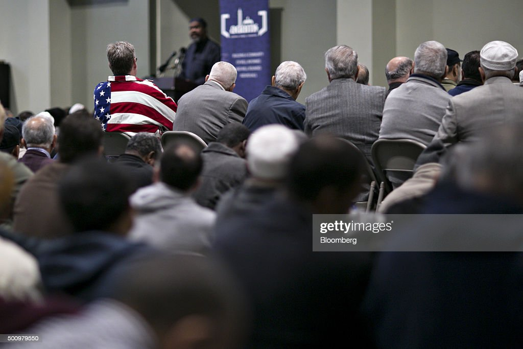 adams center muslim Find nearby mosques (masjids), islamic centers, muslim owned businesses and organizations all over the world on the map add your new mosques and.