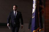 DC: Congressional Hispanic Caucus Discusses Supreme Court DACA Case