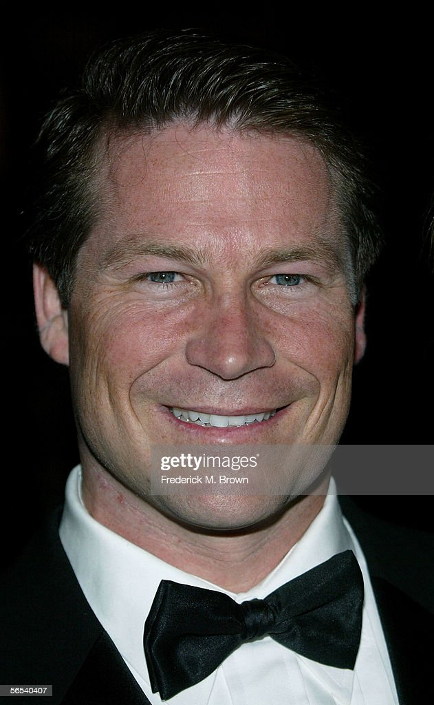 S congressman Connie Mack arrives at the 17th Annual Palm Springs International Film Festival Gala at the Palm Springs Convention Center on January 7...