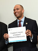 District Advocate Day-New York City