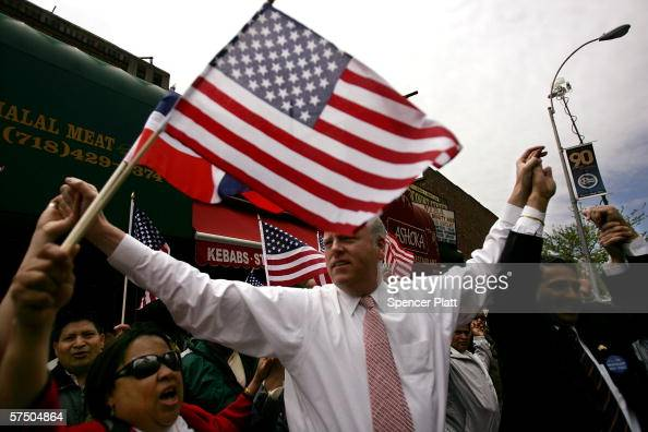 pro migration stock photos and pictures getty images