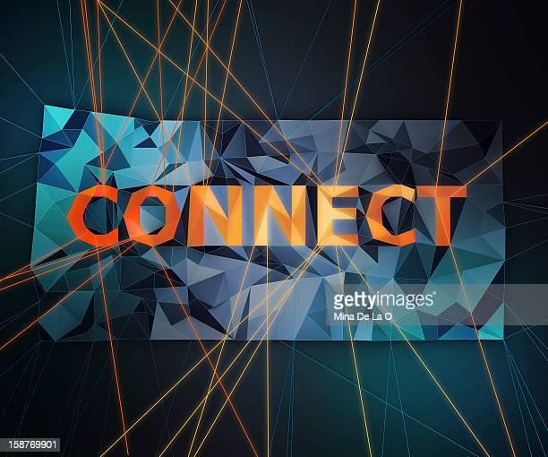 Connect Blue