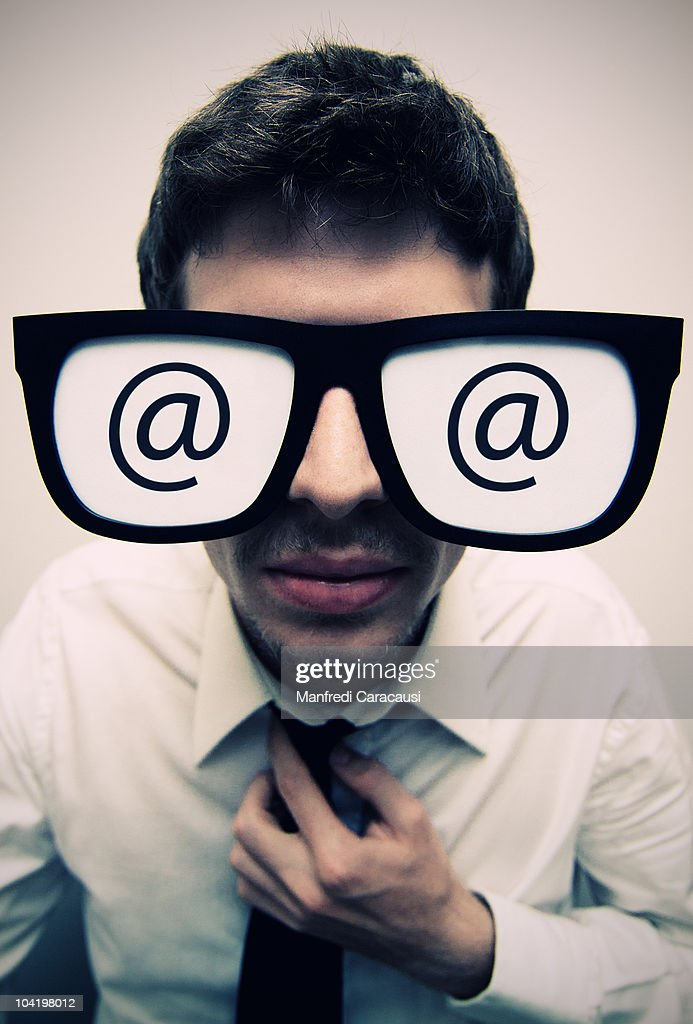 Connected : Stock Photo