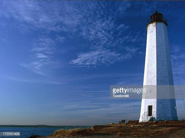 Faro de Connecticut