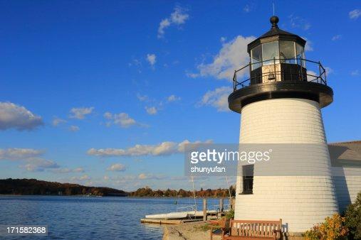 Connecticut: Mystic Seaport