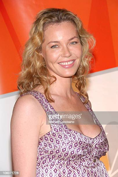 Connie Nielsen nude (72 photo), Is a cute Paparazzi, YouTube, lingerie 2020