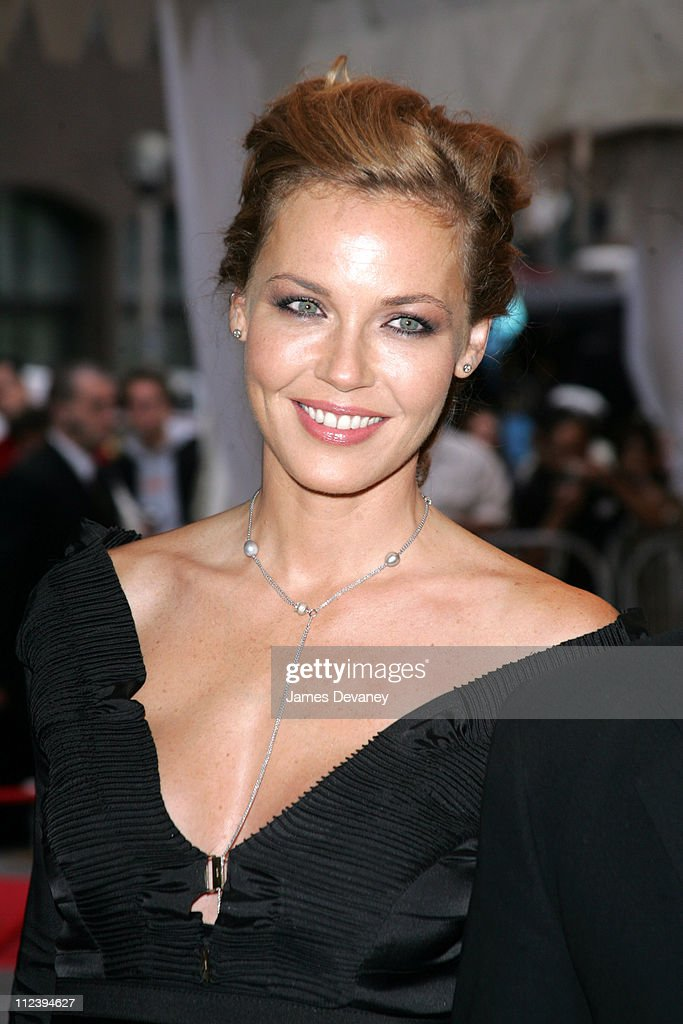 "2004 Toronto International Film Festival - ""Return To Sender"" Premiere"
