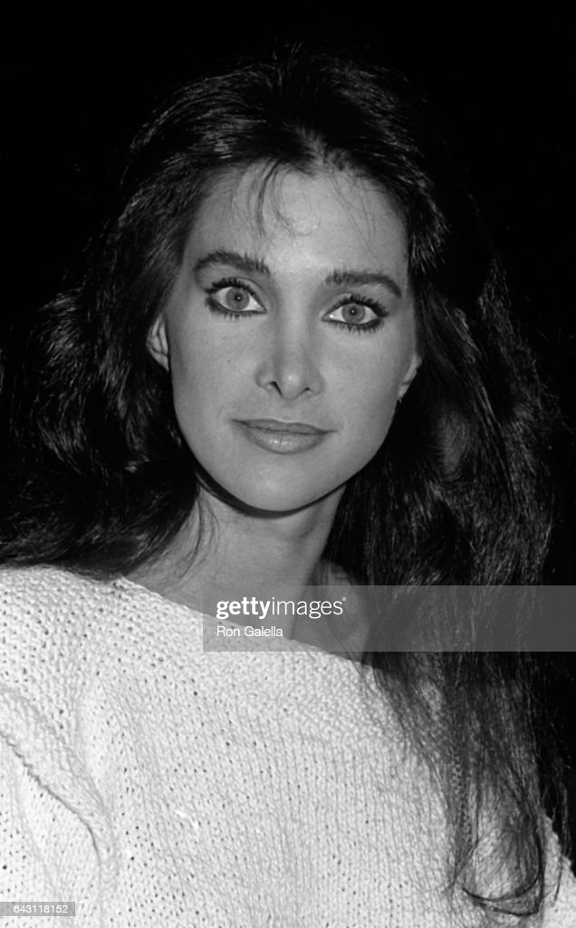 connie sellecca today