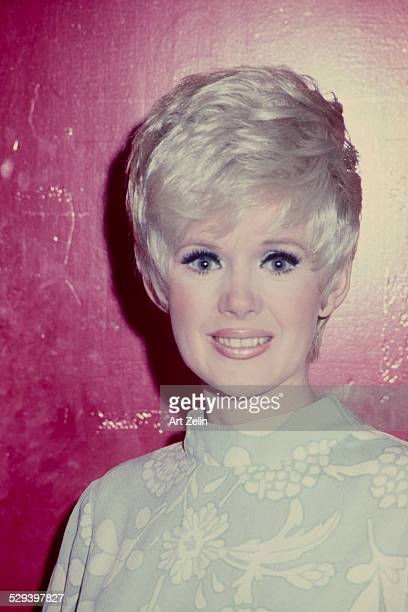 Connie Stevens Stock Photos And Pictures Getty Images
