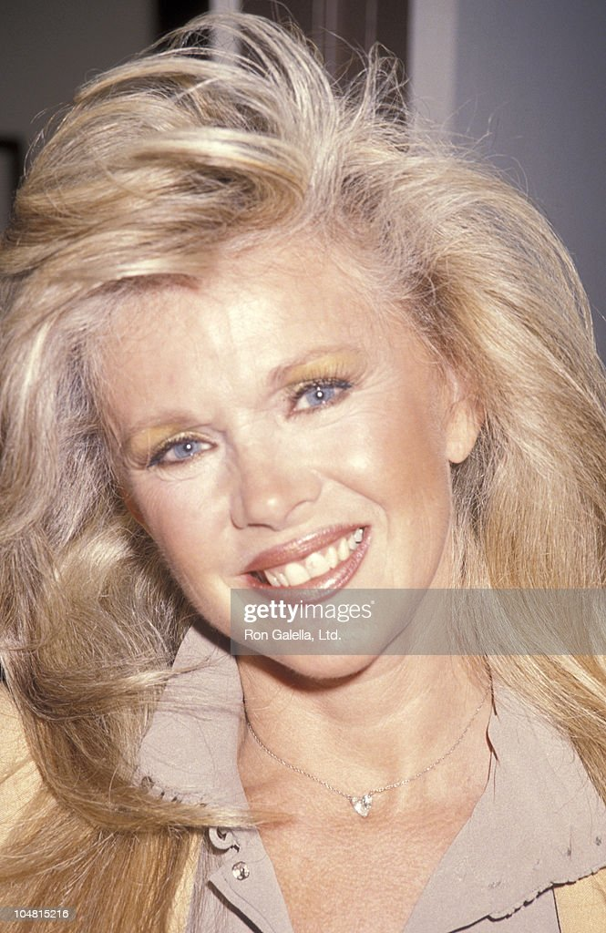 Connie Stevens during Bob Hope 39 s 39 Don 39 t Shoot It 39 s Only Me ... Quotes About Hope And Love