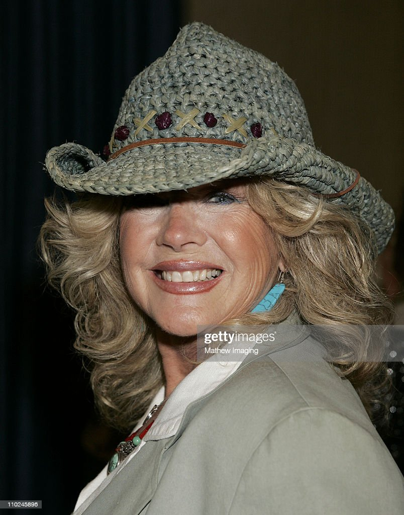 <a gi-track='captionPersonalityLinkClicked' href=/galleries/search?phrase=Connie+Stevens&family=editorial&specificpeople=217812 ng-click='$event.stopPropagation()'>Connie Stevens</a>*Exclusive Coverage* during The 23rd Annual Golden Boot Awards at Beverly Hilton Hotel in Beverly Hills, California, United States.