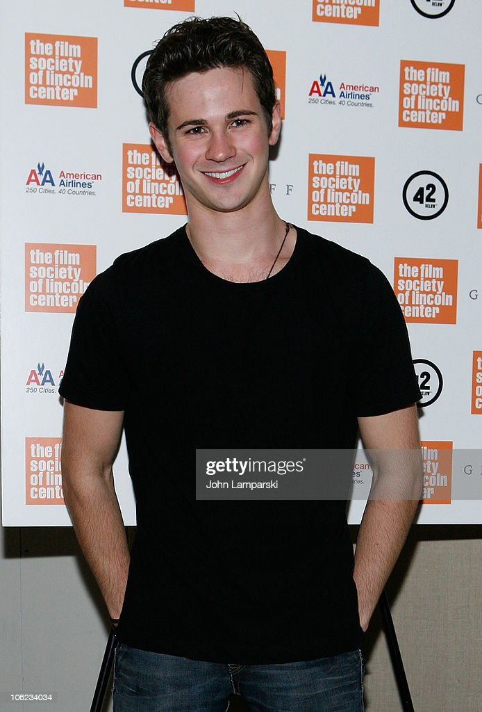 <a gi-track='captionPersonalityLinkClicked' href=/galleries/search?phrase=Connor+Paolo&family=editorial&specificpeople=4452064 ng-click='$event.stopPropagation()'>Connor Paolo</a> attends the 'Stake Land' premiere at The Film Society of Lincoln Center on October 27, 2010 in New York City.