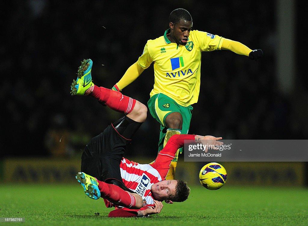 Best of Barclays Premier League 2012-13