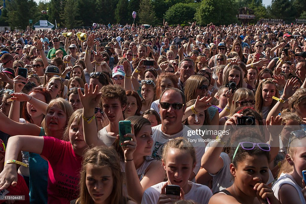 <a gi-track='captionPersonalityLinkClicked' href=/galleries/search?phrase=Conor+Maynard&family=editorial&specificpeople=8899313 ng-click='$event.stopPropagation()'>Conor Maynard</a> performs at Alton Towers Live at Alton Towers on July 6, 2013 in Alton, England.