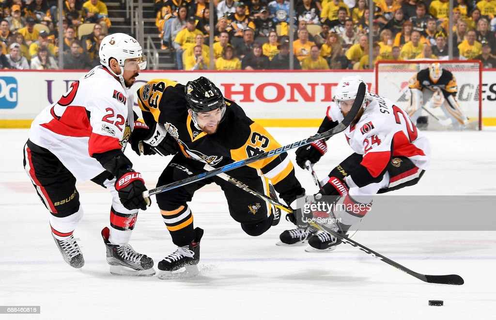 Image result for conor sheary 2017 playoffs