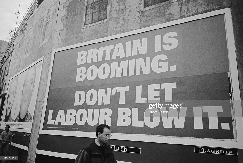conservative labour party Denis thatcher vetted guest list for 1987 tory election victory party  labour draws up plans for government in case of  about 32,216 results for conservatives.