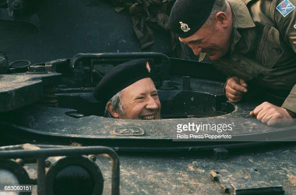 King's Royal Hussars Stock Photos and Pictures | Getty Images