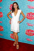 Constance Marie attends the screening of Disney Channel's 'Elena Of Avalor' at The Paley Center for Media on July 16 2016 in Beverly Hills California