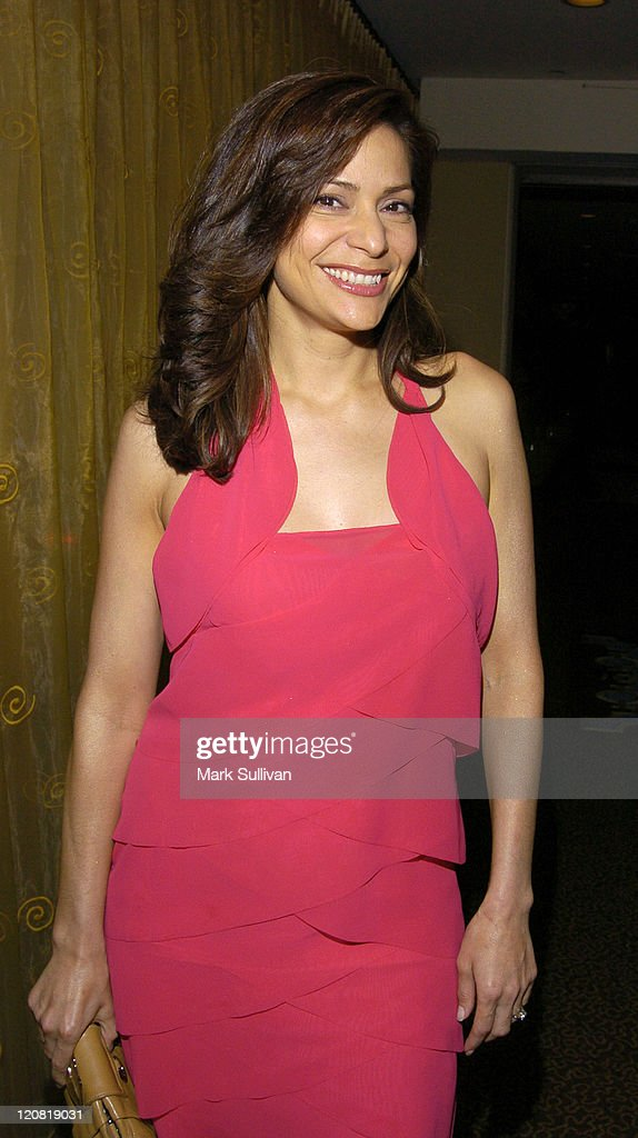 Constance Marie during 30th Anniversary Celebration and Fundraiser Benefiting Westside Family Health Center at Fairmont Miramar Hotel in Santa Monica...