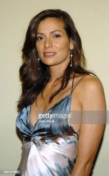 Constance Marie during Red Carpet'05 Benefiting the Dream Foundation After Party at The Pacific Design Center in West Hollywood California United...