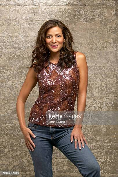 constance marie is naked