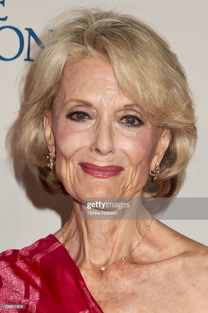 Constance Towers photos