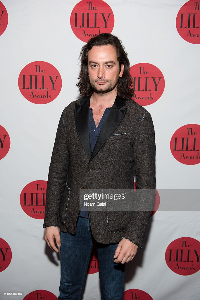 4th Annual Lilly Awards Broadway Cabaret