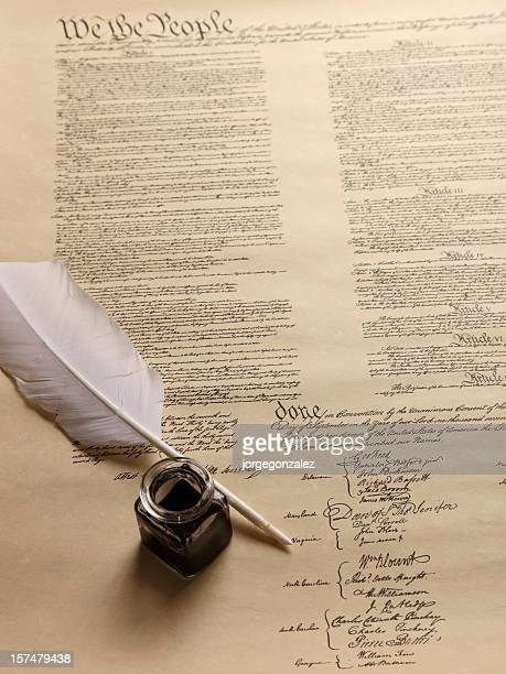 autographic collection constitution declaration essay independence signer Declaration of independence:  and approved by the continental congress and signed on  subject us to a jurisdiction foreign to our constitution, and.