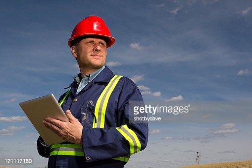 Construction et ordinateur
