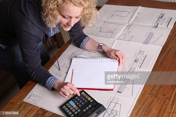 Konstruktion Berechnung