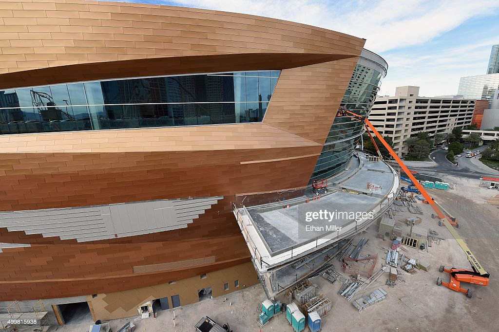 http://media.gettyimages.com/photos/construction-continues-on-the-las-vegas-arena-on-december-3-2015-in-picture-id499815938