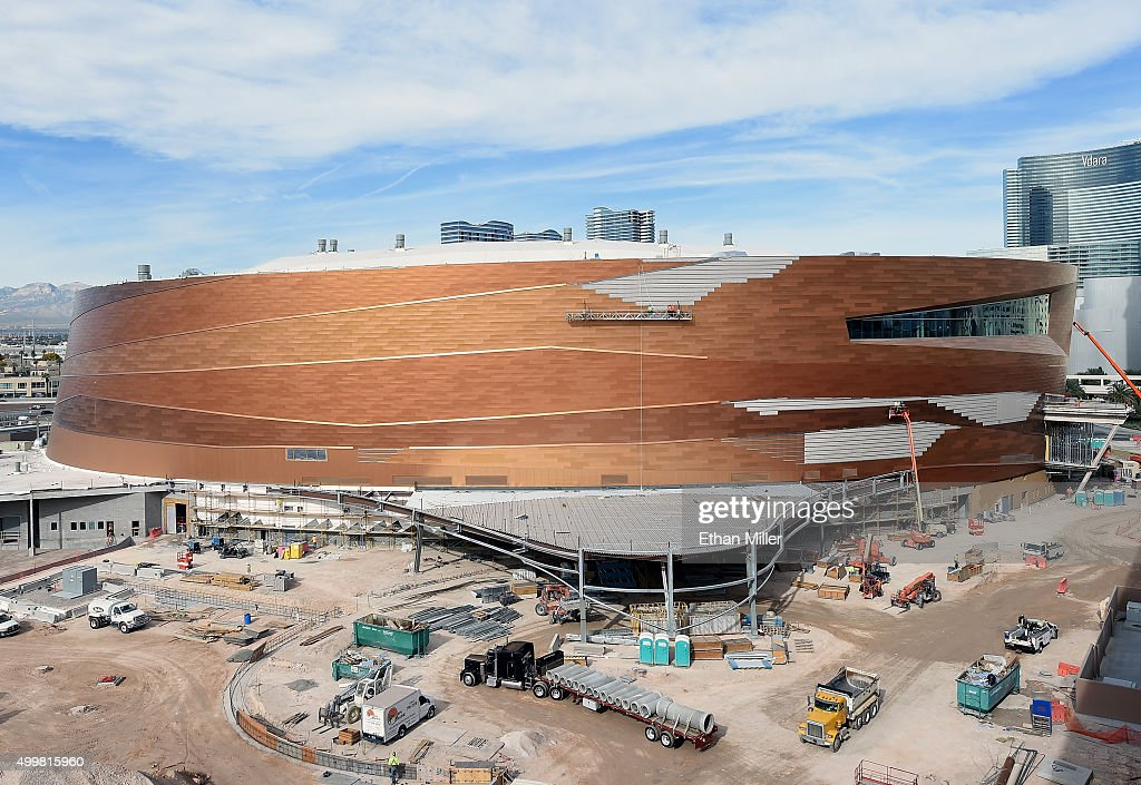 http://media.gettyimages.com/photos/construction-continues-on-the-las-vegas-arena-on-december-3-2015-in-picture-id499815960